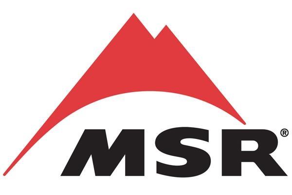 ประสิทธิภาพเตาเล็กๆของ MSR