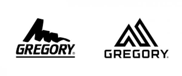 เลือกเป้เดินป่ากับ Gregory